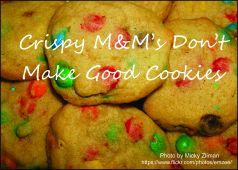 crispymandmcookies