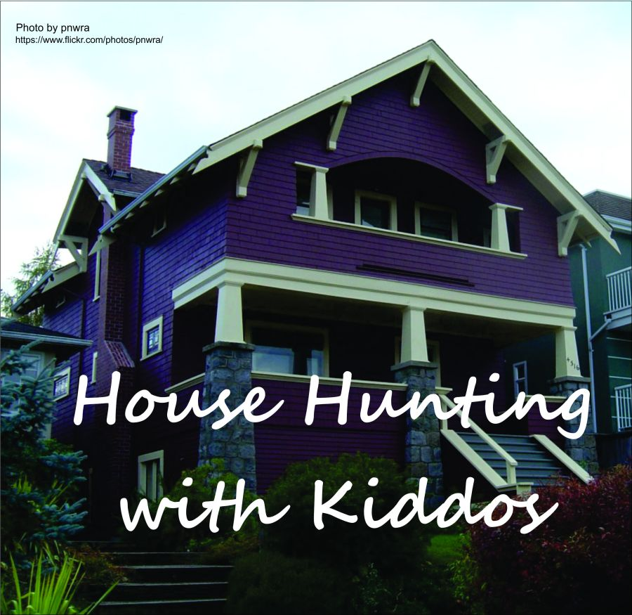 househuntingwithkiddos